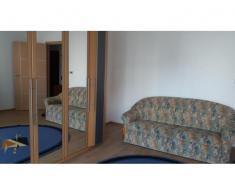 Inchiriez apartament cu o camera