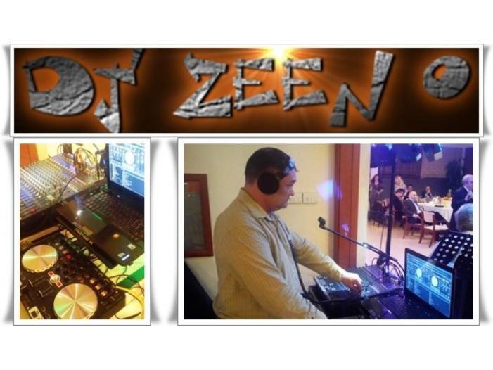 Zeen Art Media - Servicii Complete - 2/3