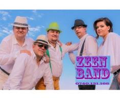 Zeen Art Media - Servicii Complete
