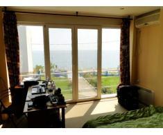 Proprietar vind apartament pe litoral