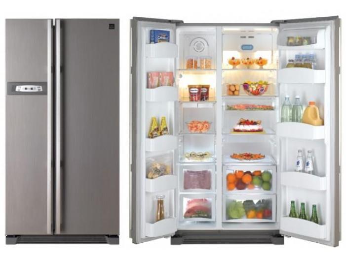 Reparatii frigidere - service frigidere - 1/1