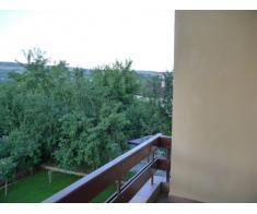 casa deosebita,2006,zona rezidentiala
