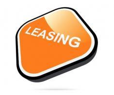 Leasing Auto cu Buletinul