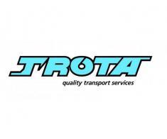 Compania TROTA Spania angajeaza SOFERI TIR