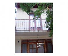 Casa P+1 de vanzare Dorobanti