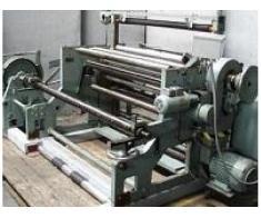 Modele embosare mecanica role hartie,prosop hartie