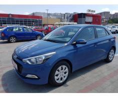 Vand/Schimb Hyundai I20 nou-nout!