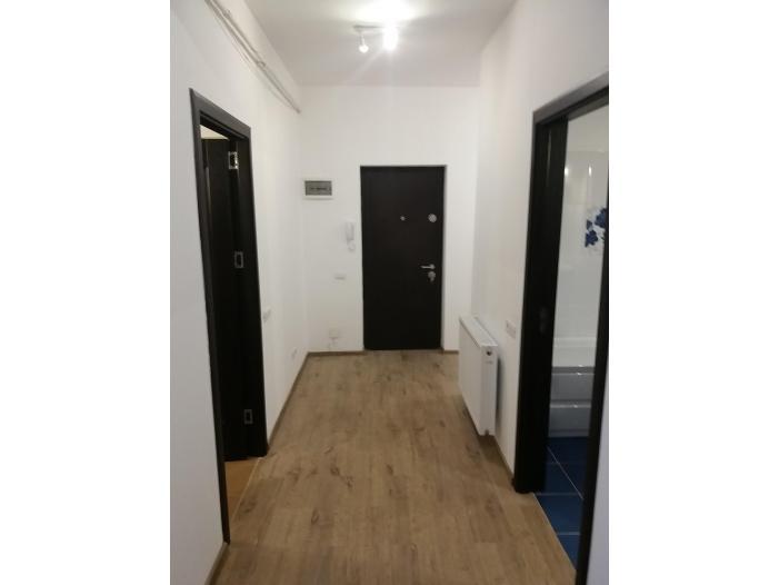 Apartament 2 camere, nemobilat, Militari - 4/5