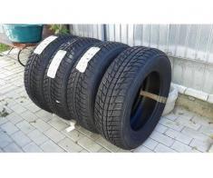 Nokian Tyres de iarna, noi dimensiune 225/65 R17- 4 buc