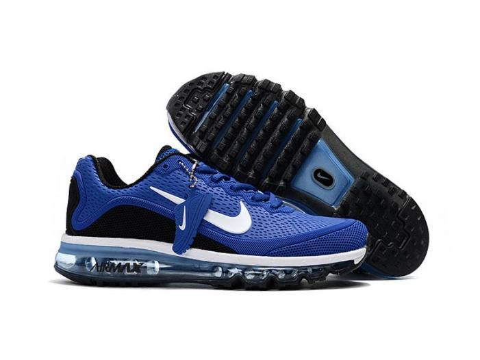 Adidasi Nike Air Max dama/barbati originali - 1/1