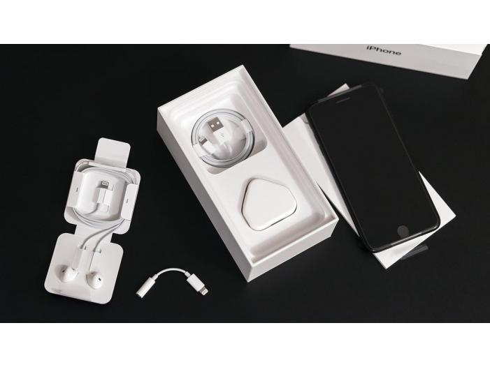 Apple noul iPhone 6S / 7-32GB deblocat - 1/2