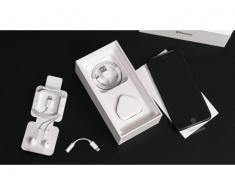 Apple noul iPhone 6S / 7-32GB deblocat - Poza 1/2