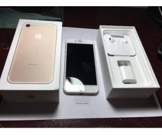 Apple noul iPhone 6S / 7-32GB deblocat - Poza 2/2