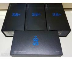 Noul Samsung Galaxy Edge S7-S8 deblocat - Poza 2/2