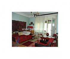 Apartament 4 camere, ultracentral, Oradea V1278 - Poza 1/5