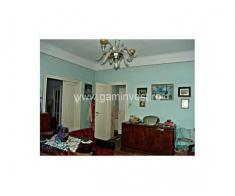 Apartament 4 camere, ultracentral, Oradea V1278 - Poza 2/5