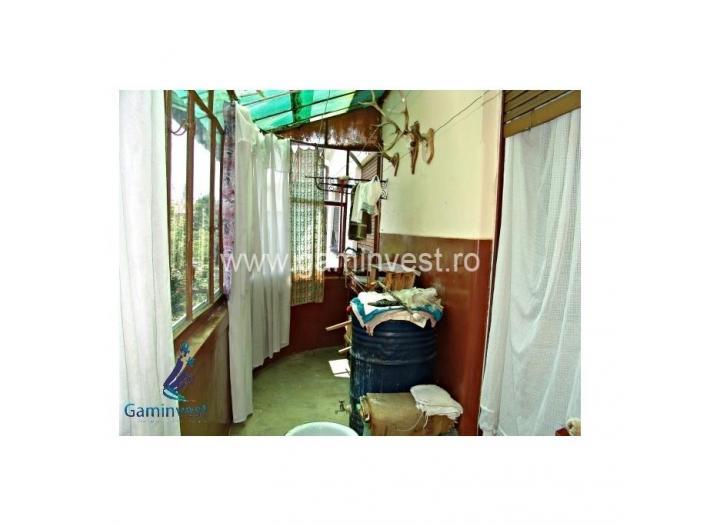 Apartament 4 camere, ultracentral, Oradea V1278 - 3/5