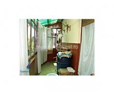 Apartament 4 camere, ultracentral, Oradea V1278 - Poza 3/5