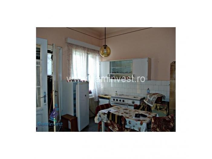 Apartament 4 camere, ultracentral, Oradea V1278 - 4/5