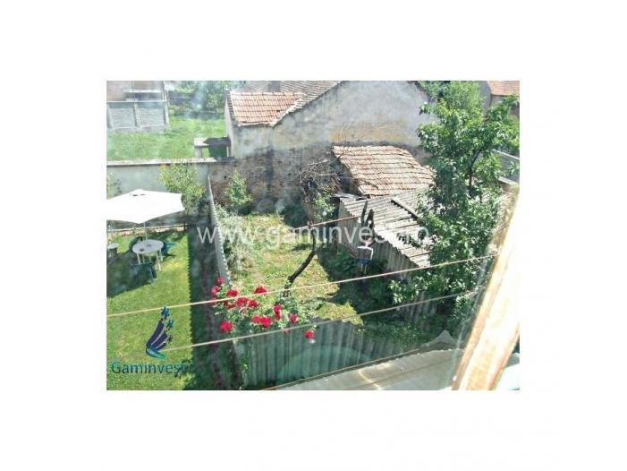 Apartament 4 camere, ultracentral, Oradea V1278 - 5/5