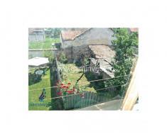 Apartament 4 camere, ultracentral, Oradea V1278 - Poza 5/5