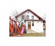 Casa de vanzare in Biharia, judetul Bihor V1207 - Poza 2/5