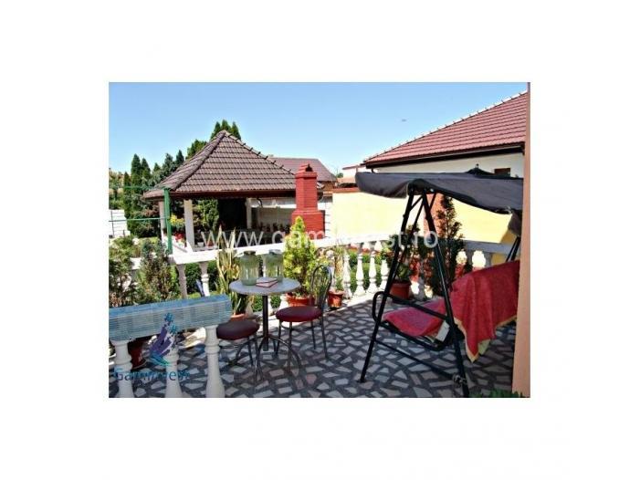 Casa de vanzare zona Horea, Oradea V1280 - 4/5