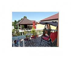 Casa de vanzare zona Horea, Oradea V1280 - Poza 4/5
