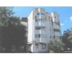 Apartament 4 camere, 95.32 mp, Str. Tutea Petre