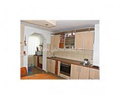 Apartament 3 camere de vanzare, Oradea V1334 - Poza 3/5