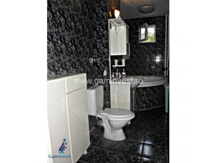 Apartament 3 camere de vanzare, Oradea V1334 - 4/5