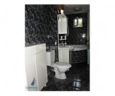 Apartament 3 camere de vanzare, Oradea V1334 - Poza 4/5