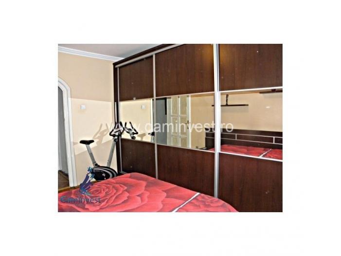 Apartament 3 camere de vanzare, Oradea V1334 - 5/5
