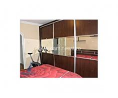 Apartament 3 camere de vanzare, Oradea V1334 - Poza 5/5