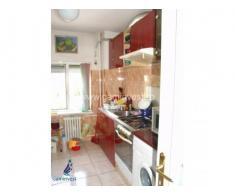 Apartament de vanzare cu 3 camere, zona Magheru  V1326 - Poza 3/5