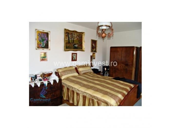 Apartament de vanzare cu 3 camere, zona Magheru  V1326 - 4/5