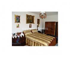 Apartament de vanzare cu 3 camere, zona Magheru  V1326 - Poza 4/5