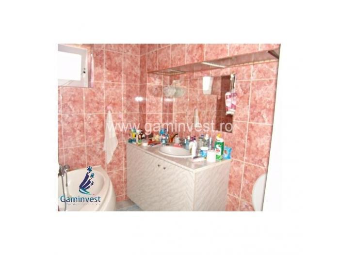 Apartament de vanzare cu 3 camere, zona Magheru  V1326 - 5/5