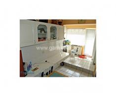 De vanzare apartament 4 camere, ultracentral V1328