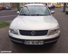 Vand Volkswagen Passat B5