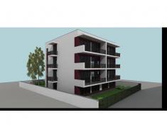 Vanzare apartament cu 2 camere in Mamaia Nord