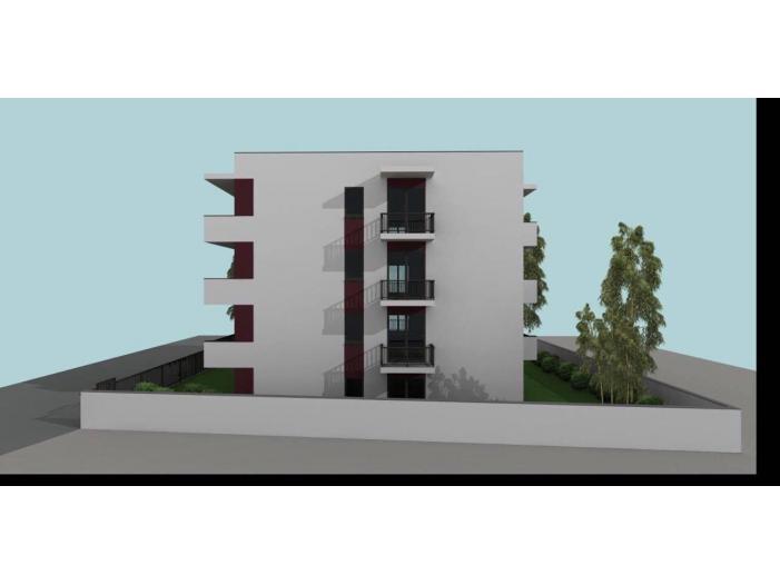 Vanzare apartament cu 2 camere in Mamaia Nord - 2/5