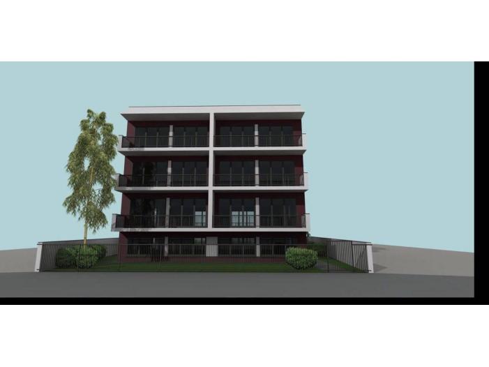 Vanzare apartament cu 2 camere in Mamaia Nord - 4/5