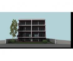 Vanzare apartament cu 2 camere in Mamaia Nord - Poza 4/5