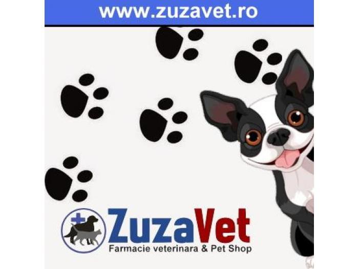 Farmacie Veterinara & PetShop - 1/1