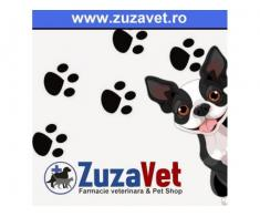 Farmacie Veterinara & PetShop