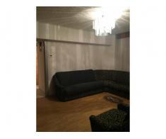 Proprietar, inchiriez apartament (75 mp) cu 3 camere