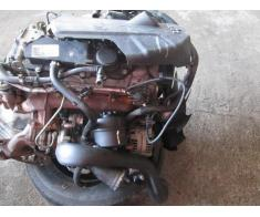 motor complet iveco daily 2,3 HPI , an 2007