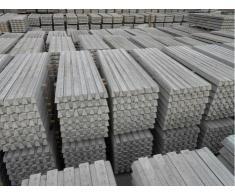 Stalpi de beton-Cel mai mic pret