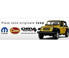 Piese auto Jeep Dodge Chrysler